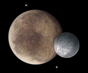 Pluto_and_moons_art.png